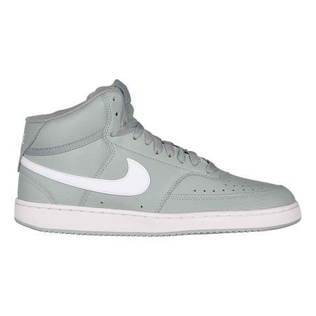 Nike Herren-Sneaker Court Vision Mid