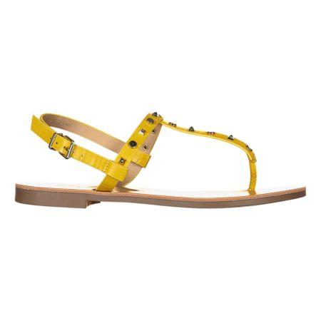Only Damen-Sandale Melly