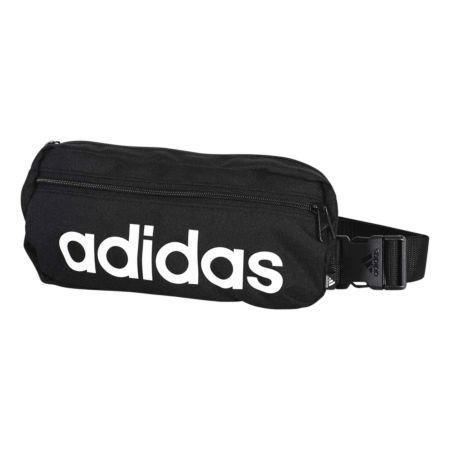 Adidas Gürteltasche Linear Core