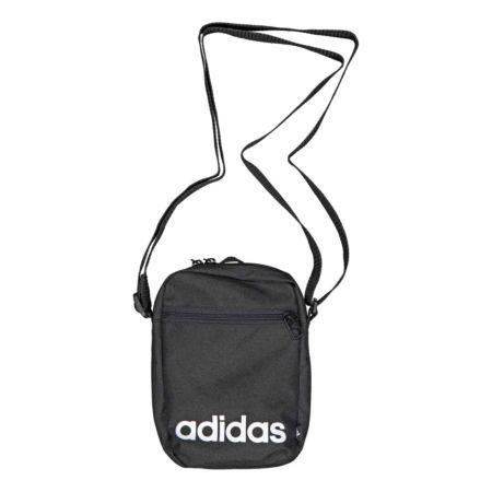 Adidas Umhängetasche Lin Core