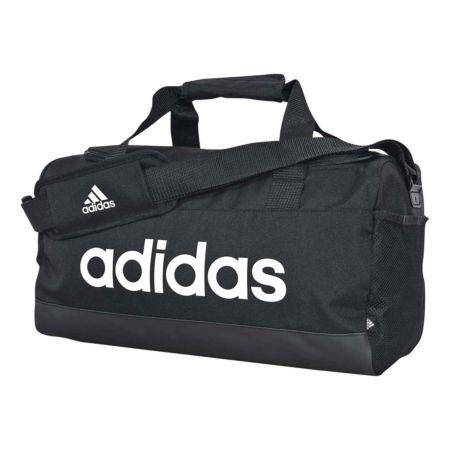 Adidas Sporttasche Lin Core S