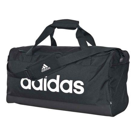 Adidas Sporttasche Lin Core M