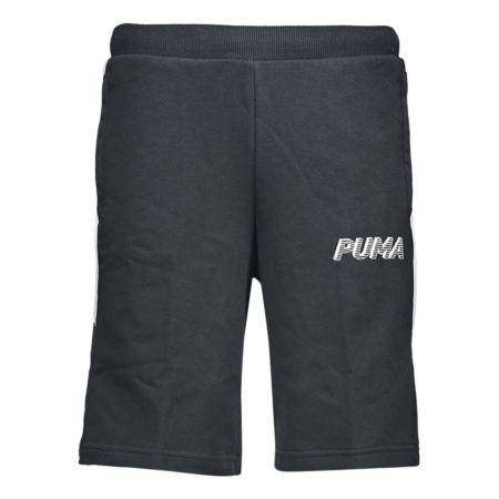 """Puma Herren-Shorts Modern 10"""""""