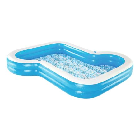 Bestway Family Pool Sunsational