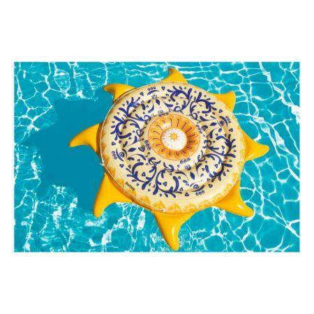 Bestway Floater Sunny Island