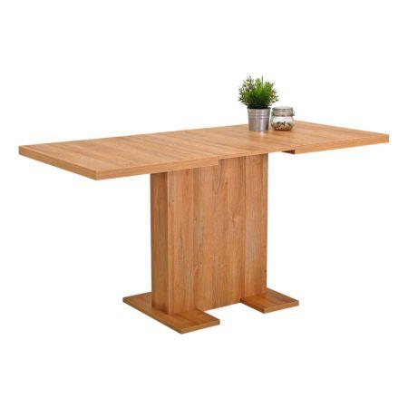 Tisch Luisa