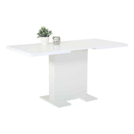 Tisch Luisa, div. Ausführungen
