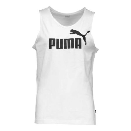 Puma Herren-Tanktop Ess