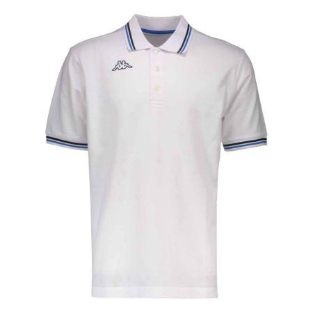 Kappa Herren-Poloshirt Maltax