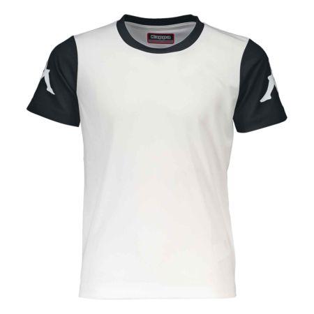Kappa Kinder-T-Shirt Parox