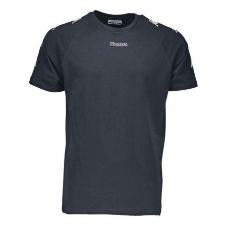 Kappa Herren-T-Shirt Klake Ralan