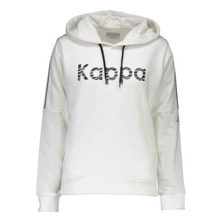 Kappa Damen-Sweatshirt IHA