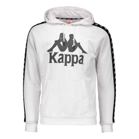 Kappa Herren-Sweatshirt Banda 222