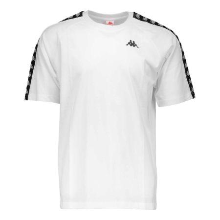 Kappa Herren-T-Shirt Coen