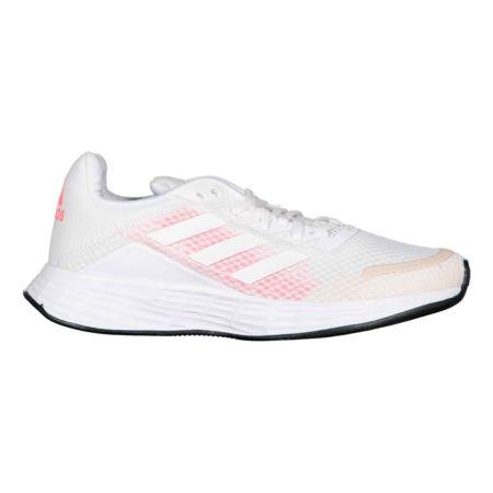 Adidas Damen-Laufschuh Duramo SL