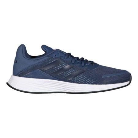 Adidas Herren-Laufschuh Duramo SL