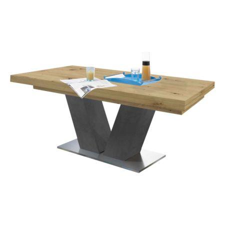 Tisch Kelly, div. Ausführungen