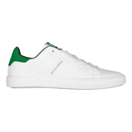 Jack & Jones Herren-Sneaker Ealing