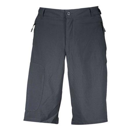 Icepeak Herren-Shorts Plantersvi