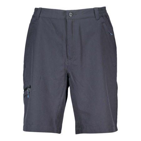 Icepeak Herren-Shorts Berwyn