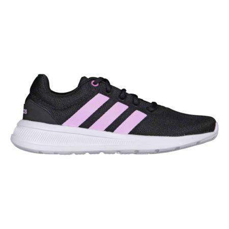 Adidas Damen-Laufschuh Lite Racer CLN 2.0