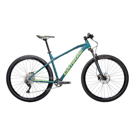 Corratec Mountain-Bike X Vert Expert