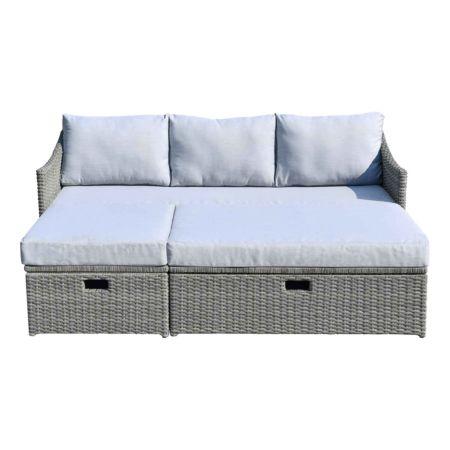 Lounge-Sofa Samba