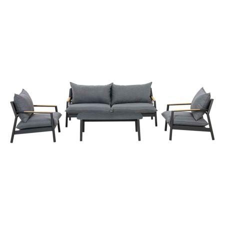 Lounge Monti