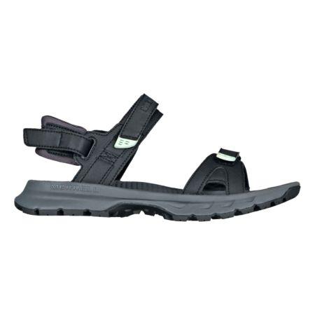 Merrell Damen-Sandale Cedrus Convert 3