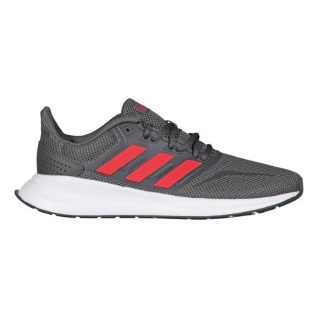 Adidas Herren-Laufschuh Runfalcon