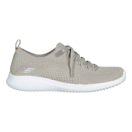 Skechers Damen-Sneaker Ultra Flex