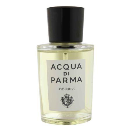 Acqua di Parma Colonia Eau de Cologne 50 ml