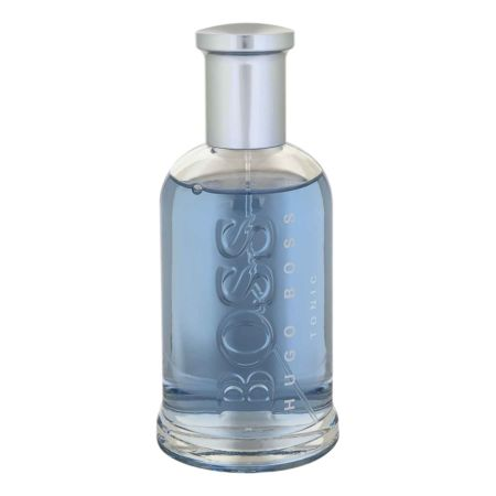Hugo Boss Bottled Tonic Eau de Toilette 200 ml
