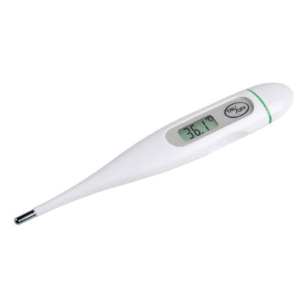 MEDISANA Fieberthermometer FTC