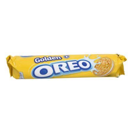 Oreo Golden 154 g