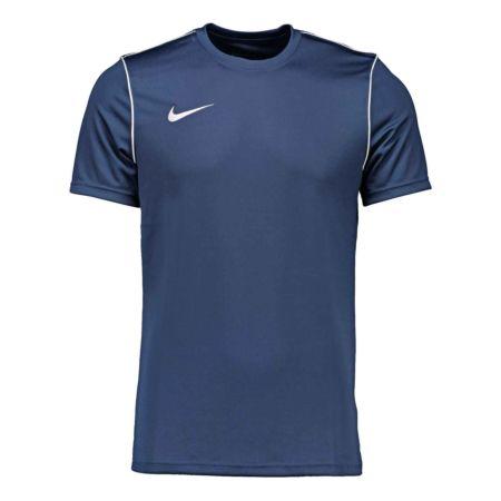 Nike Park Herren-Trainings-T-Shirt