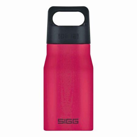 Sigg Trinkflasche Explorer maganta 550 ml
