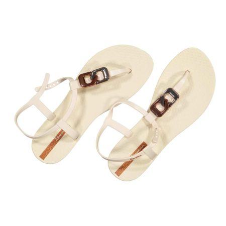 Ipanema Damen-Sandale Class Chic