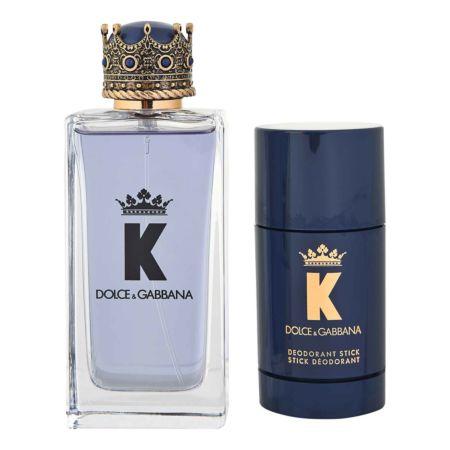 Dolce & Gabbana K Duftset, 2-teilig