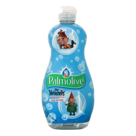Palmolive Spülmittel Die Heinzels 500 ml