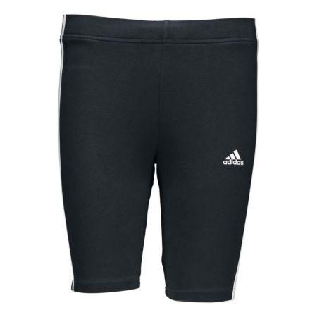 Adidas Damen-Radlerhose 3S
