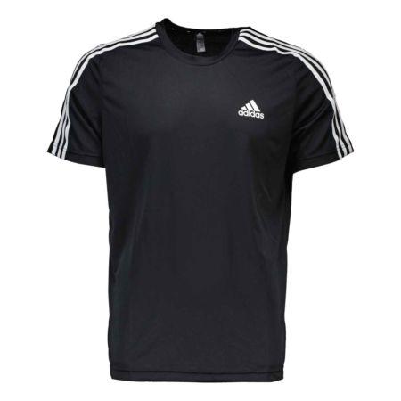 Adidas Herren-T-Shirt 3S
