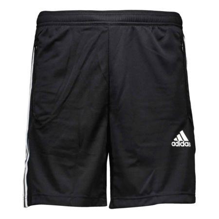 Adidas Herren-Shorts 3S