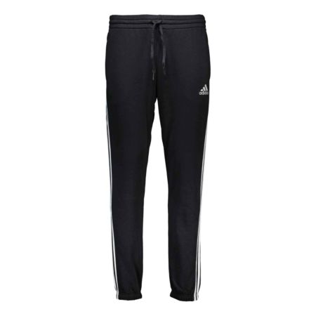 Adidas Herren-Trainingshose 3S FT