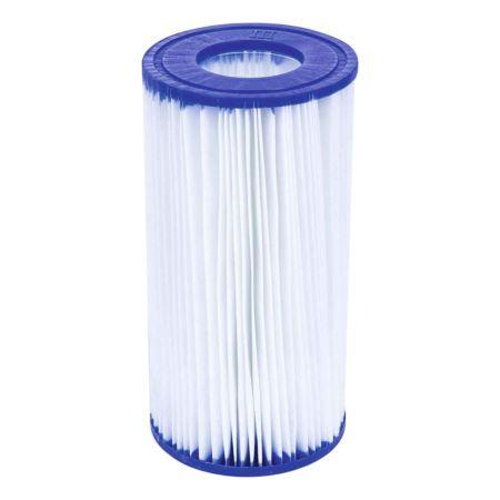 Flowclear Filter