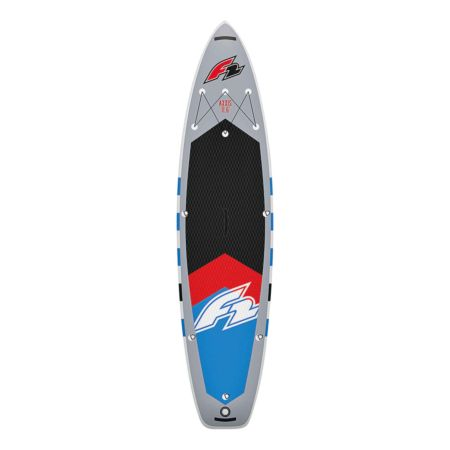 F2 Stand Up Paddle-Set Axxis