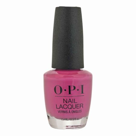 OPI Nail Lacquer Arigato from Tokyo