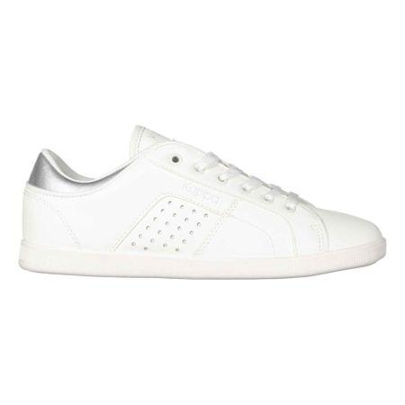 Kappa Damen-Sneaker Nina