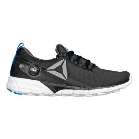Reebok Damen-Sneaker Z Pump Fusion 2.5