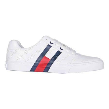 Tommy Hilfiger Damen-Sneaker Laylee